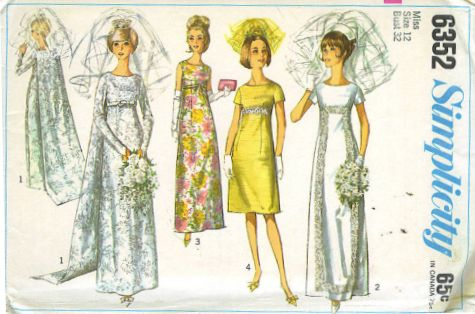 simplicity 63522 Simplicity Sewing Patterns