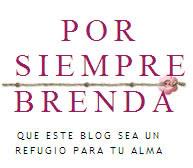 Puedes difundir este blog ...