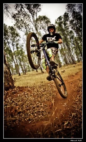 ,,MoUntain Bike,,