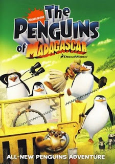 http://2.bp.blogspot.com/_4GAmcX1ehkw/S37IwPjd5kI/AAAAAAAARpI/Vc7ST-5WB1Q/s400/the-penguins-of-madagascar-2008-tv-series_poster.jpg
