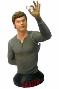 Busto Dexter