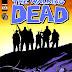 {TeEscrevendo} The Walking Dead - Volume 11 - Tema Os Caçadores !
