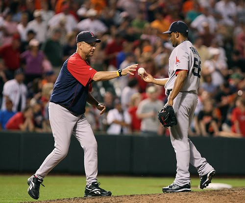 red sox images. Keep Your Sox On - Red Sox