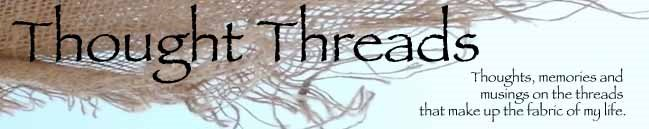 Thought Threads