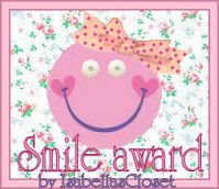 The Smile Award