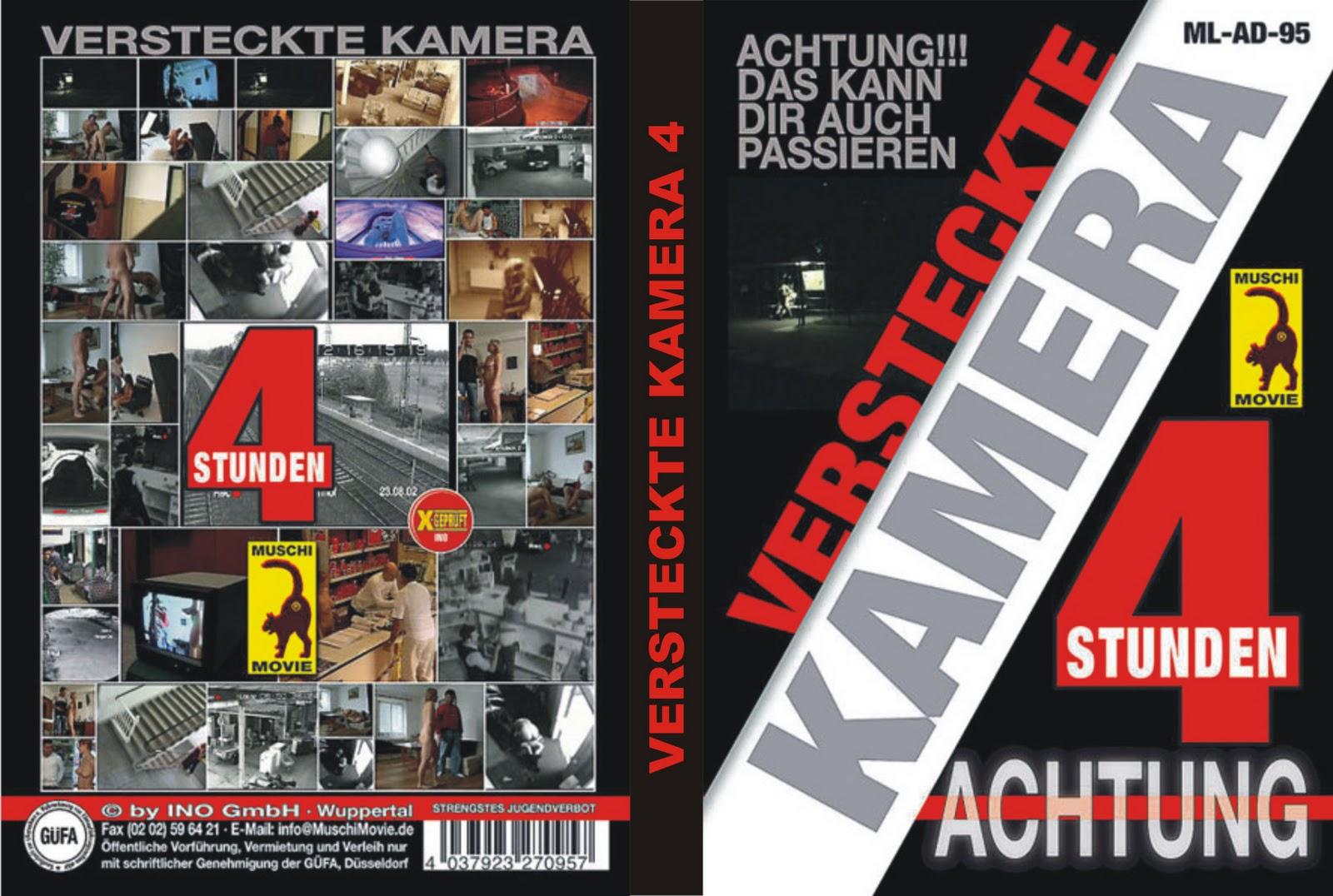 versteckte kamera / amateur / Homosexuell Jungs XXX