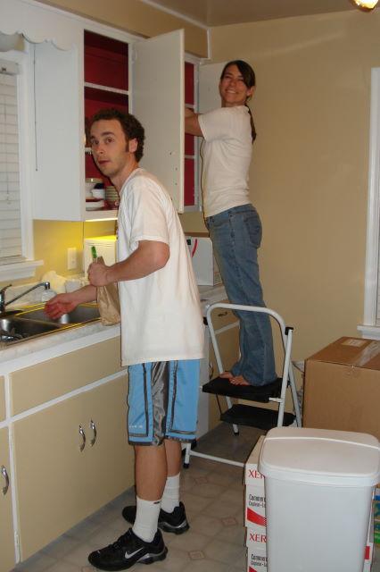 [kitchen.jpeg]