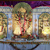 Garden State Puja Committee - Durga Puja of Jersey City, New Jersey