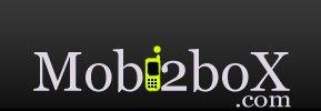 Mobi2Box Themes