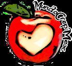 Canal YouTube MundoCrepMex