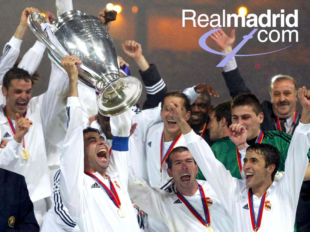 http://2.bp.blogspot.com/_4GxZZk5AxKs/S_MR0QoXNuI/AAAAAAAAAAU/gHzcSPj7wPg/s1600/Real-Madrid-FC-wallpaper-11-1024x768.jpg