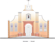 Proyecto capilla 1