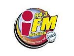 Team iFM