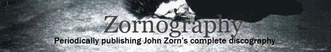 Zornography