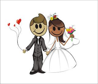 Diario | Blog de Casamento