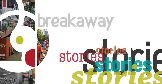breakaway stories