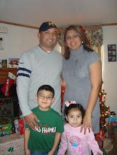 My Family!!!
