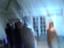 31/10/2009 solat