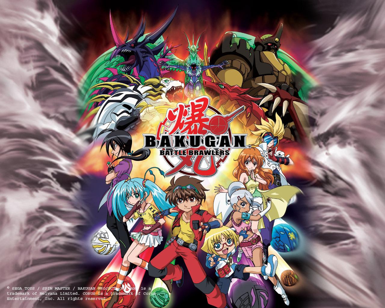 http://2.bp.blogspot.com/_4HW7Fsr0RU0/TM-HXHcsttI/AAAAAAAAAF0/-H-L6i-ycwY/s1600/wallpaper-bakugan-personagens.jpg
