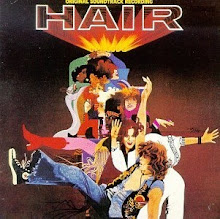 1979 Record Album Cover