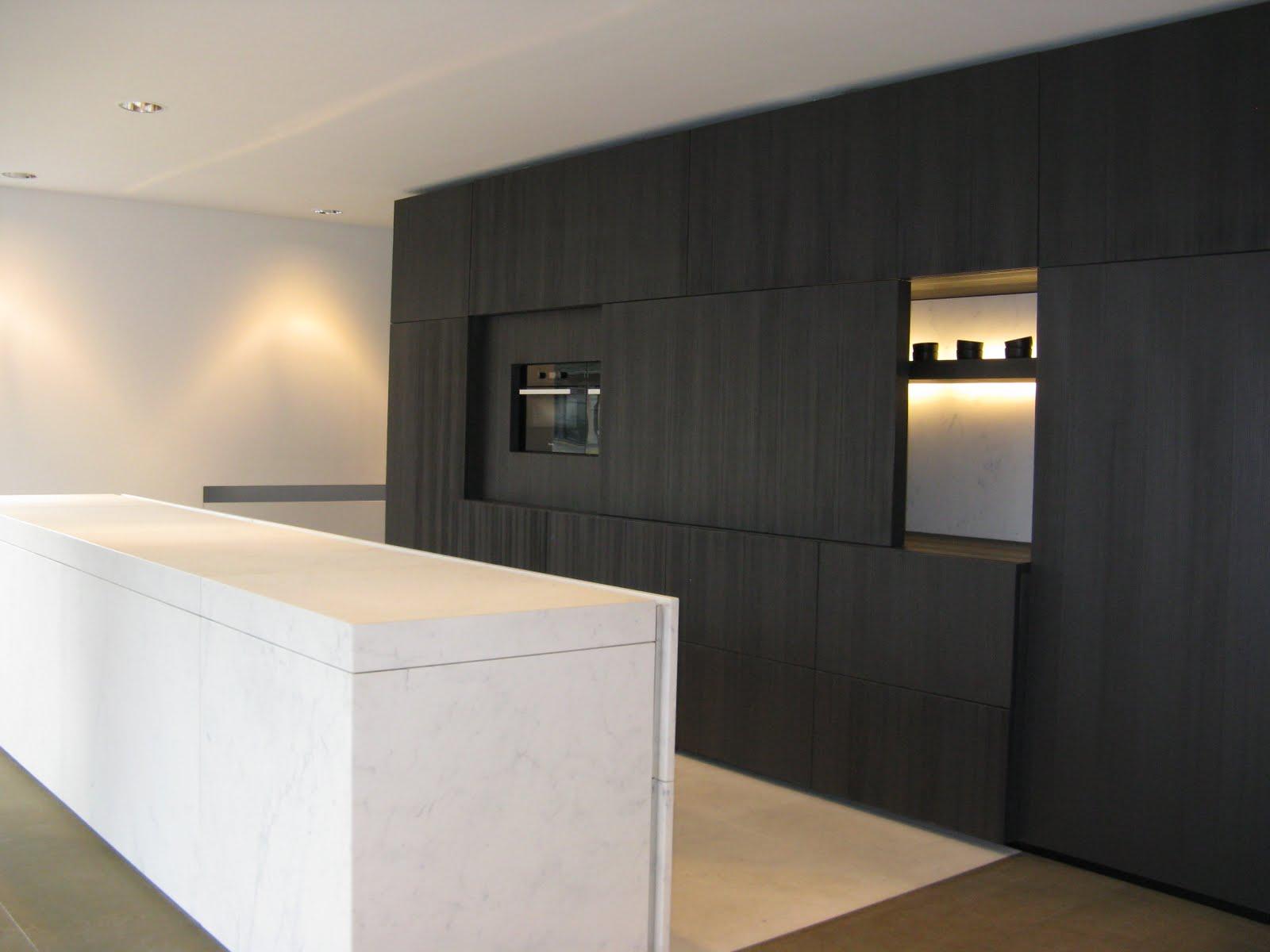 Hanglamp Boven Keuken : Bij Wilfra Keukens draait alles om concept en creatie .