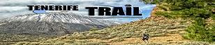 WWW.TENERIFETRAIL.COM