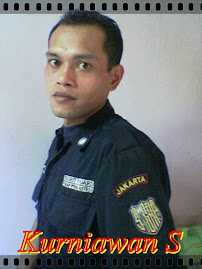 SIGAP SECURITY GUARD