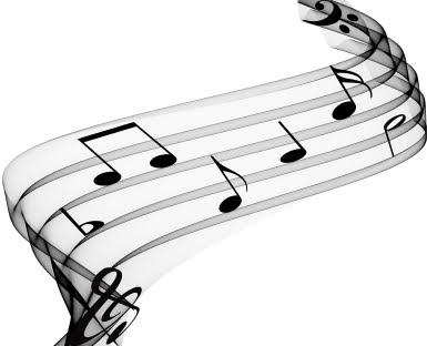 blank sheet music lines. hair Ukulele Blank Sheet Music