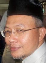 Guru Pend.Islam SSIJB