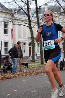 maliebaanloop2008 6 LR - geen-categorie -