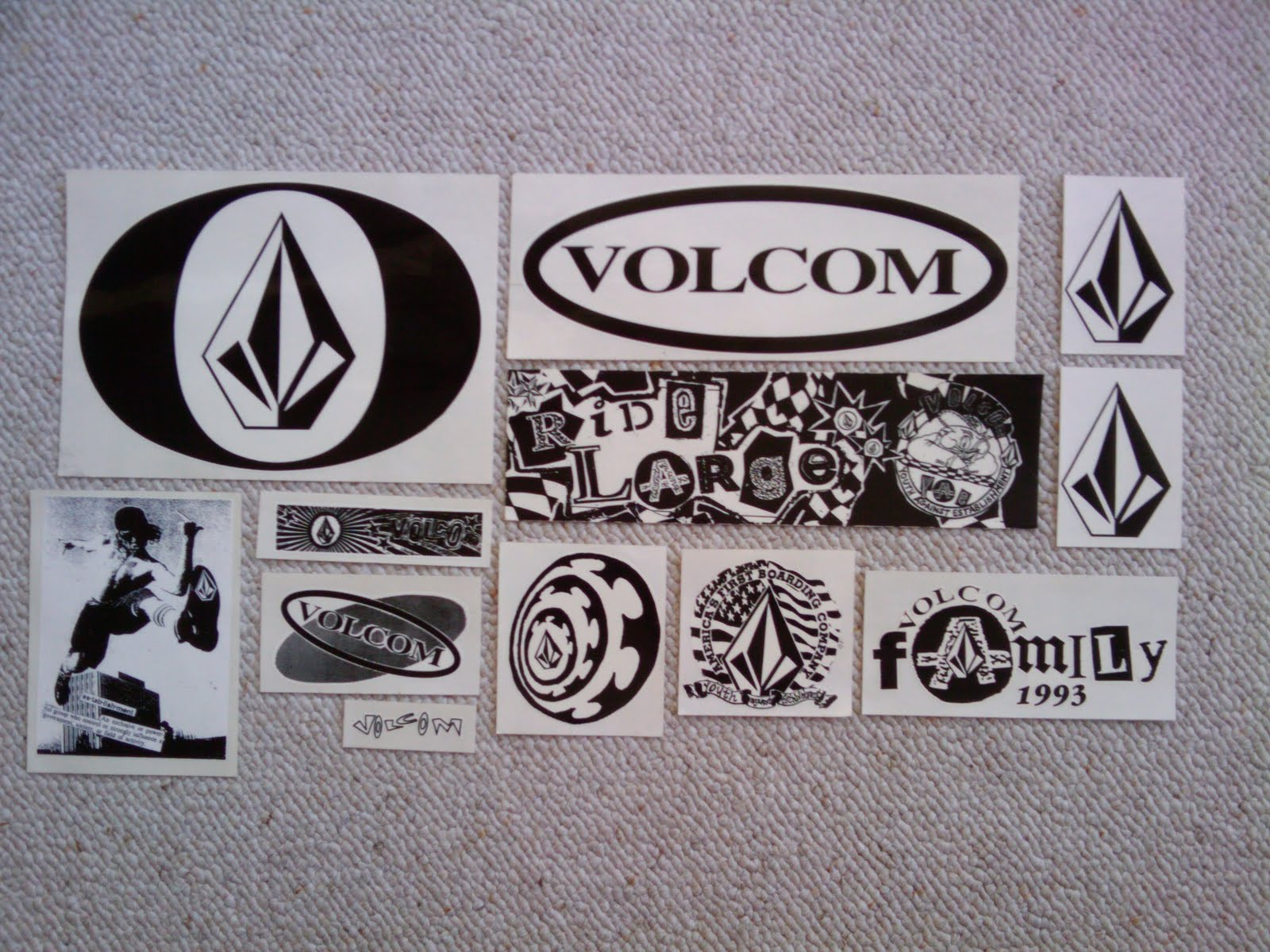 Surf Stickers Ebay Electronics Cars Fashion .html | Autos ...