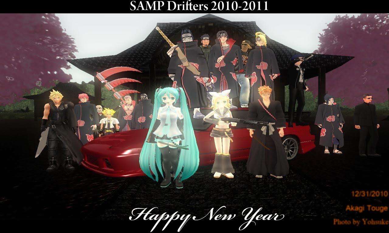 end of 2010-Beggining of 2011 Gta_sa%2B2010-12-31%2B13-32-58-76
