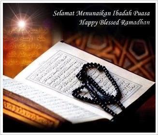Perlantikan Moderator baru FORUM KHALIFAH - Page 5 Salam_ramadhan_02