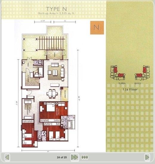 Buy Sell Rent Condominiums September 2010