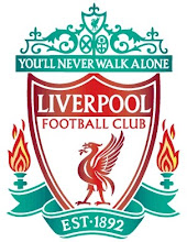 a lifetime Liverpool FC supporter