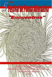 PUBLICACIONES EN LA GUAJIRA