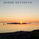 Norsk Nettfoto