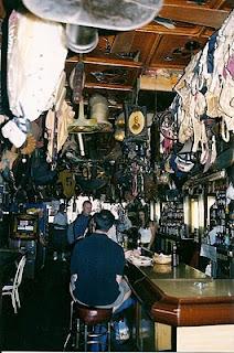 Chiodo's Tavern