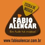 Escola de Musica Fabio Alencar
