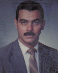 DIRECTOR DE ESVIME