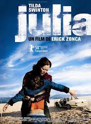 Baixe imagem de Julia [2008] (+ Legenda) sem Torrent