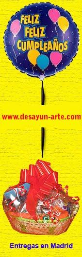 www.desayun-arte.com