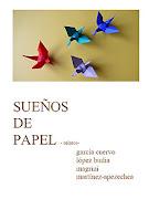 Mi tercer libro