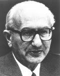 Ch. Perelman