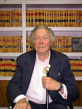 Guillermo F. Margadant