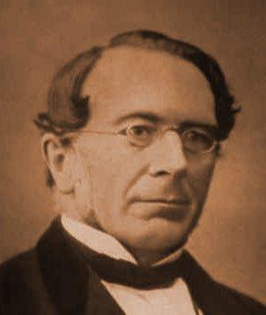R. C. von JHERING