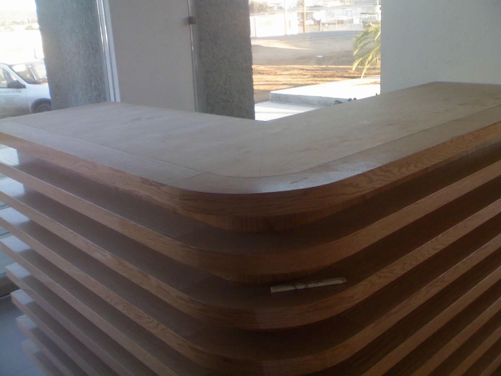Fabrica de granito y piedra barras modernas y elegantes for Fabrica de granito