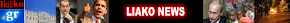 LIAKO News & TV