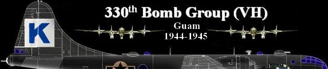 330th Bomb Group