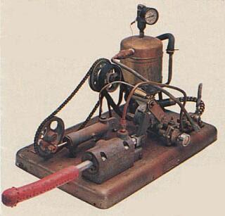 http://2.bp.blogspot.com/_4IqAMwAGn1w/SOTHFpbl-DI/AAAAAAAAHiw/t9k-cErL5uc/s400/steam-powered-fucking-machine.jpg